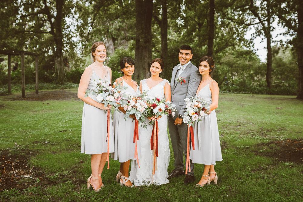 Blog-WEDDING - RYAN + AMY NZ-59.jpg