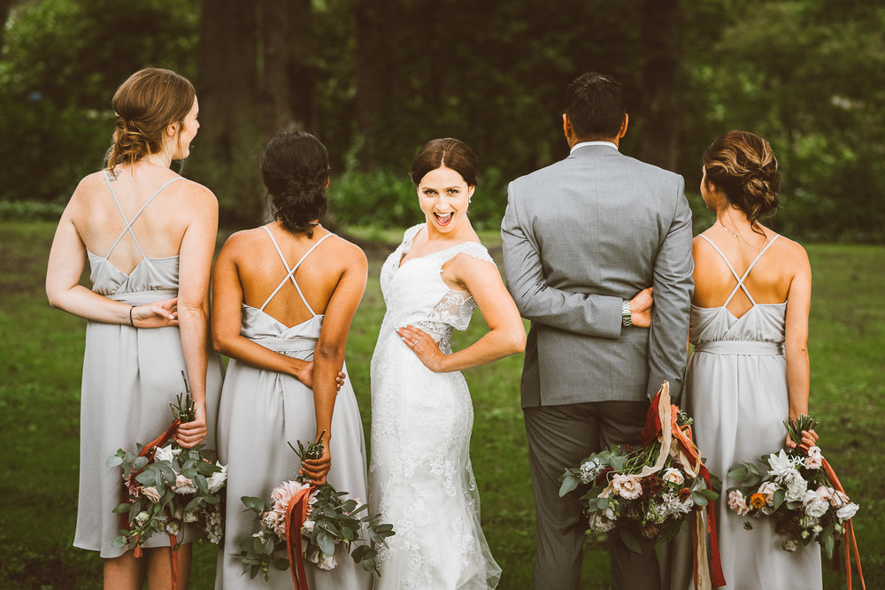 Blog-WEDDING - RYAN + AMY NZ-61.jpg