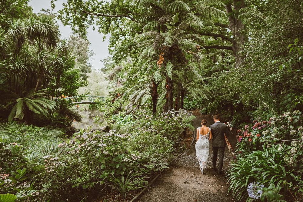 Blog-WEDDING - RYAN + AMY NZ-63.jpg