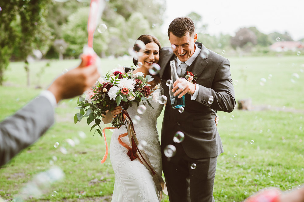 Blog-WEDDING - RYAN + AMY NZ-62.jpg