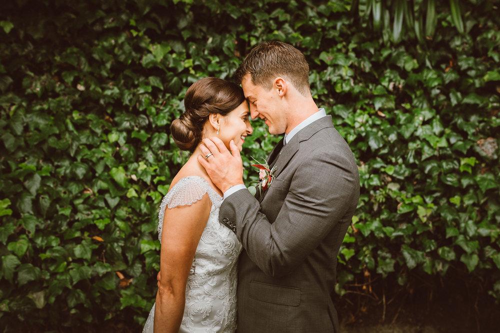 Blog-WEDDING - RYAN + AMY NZ-64.jpg