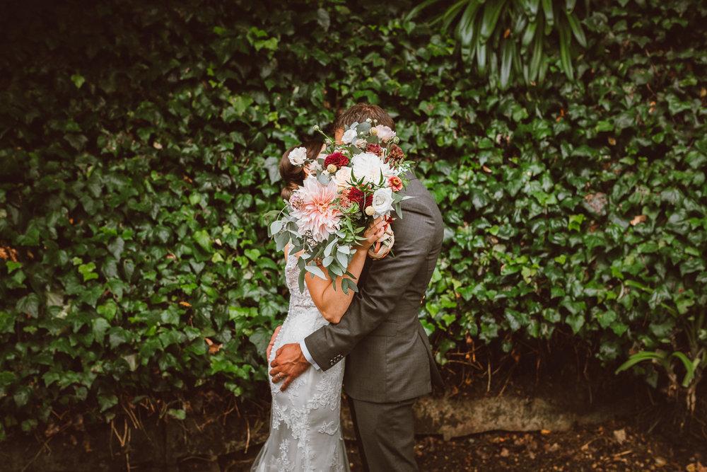 Blog-WEDDING - RYAN + AMY NZ-65.jpg