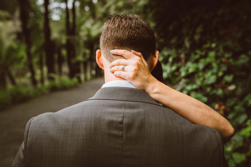 Blog-WEDDING - RYAN + AMY NZ-66.jpg