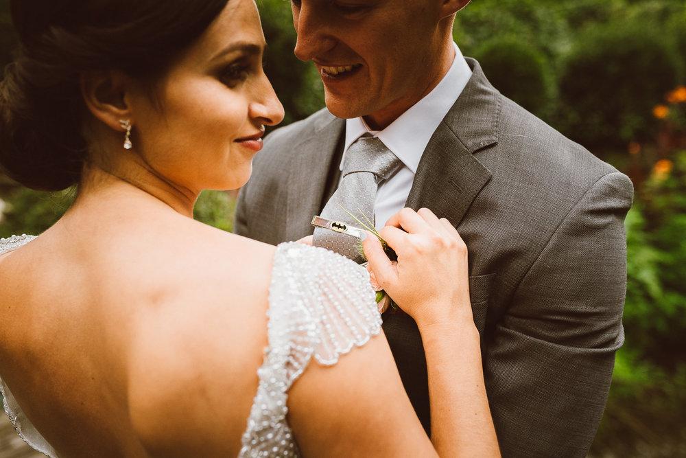 Blog-WEDDING - RYAN + AMY NZ-69.jpg
