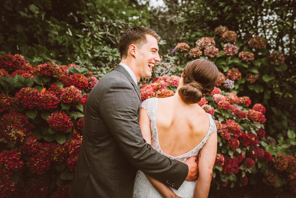 Blog-WEDDING - RYAN + AMY NZ-71.jpg