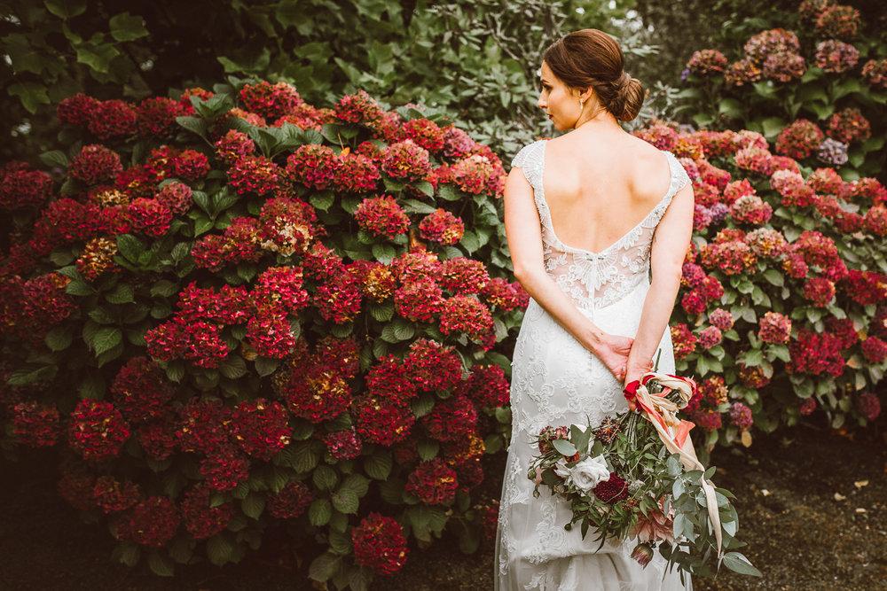 Blog-WEDDING - RYAN + AMY NZ-70.jpg