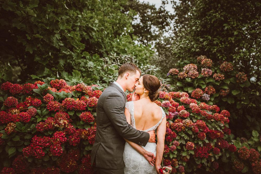 Blog-WEDDING - RYAN + AMY NZ-72.jpg