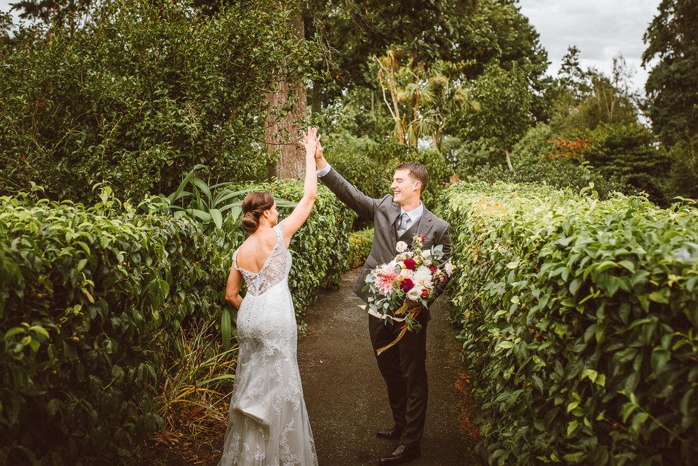 Blog-WEDDING - RYAN + AMY NZ-73.jpg