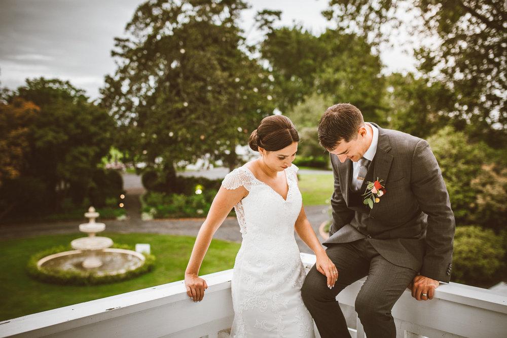 Blog-WEDDING - RYAN + AMY NZ-75.jpg