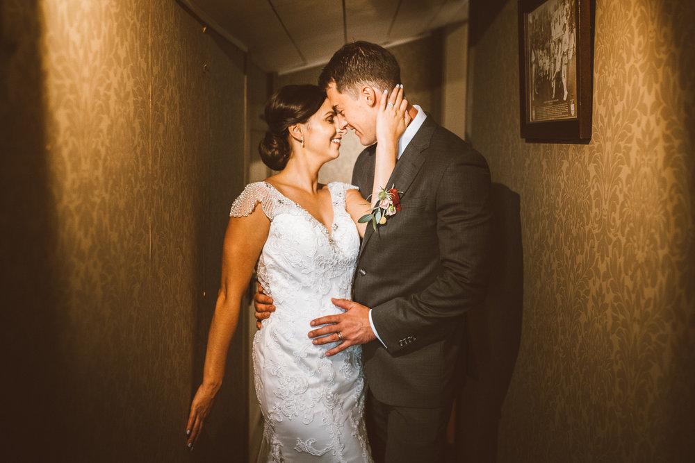 Blog-WEDDING - RYAN + AMY NZ-74.jpg