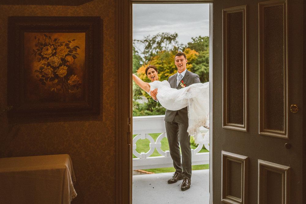 Blog-WEDDING - RYAN + AMY NZ-77.jpg