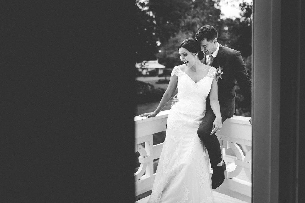 Blog-WEDDING - RYAN + AMY NZ-76.jpg