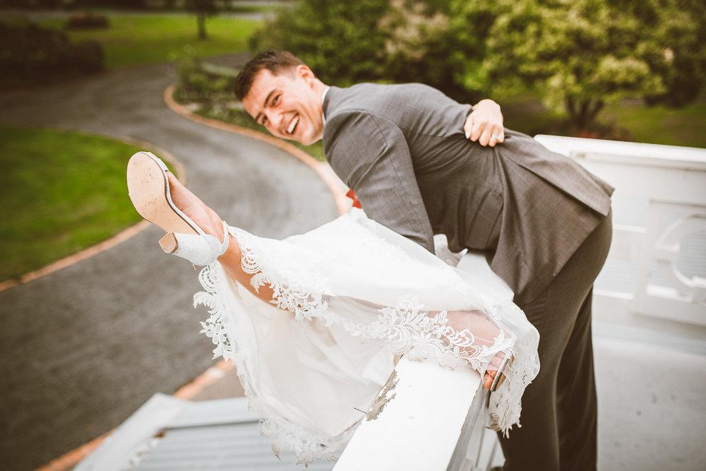 Blog-WEDDING - RYAN + AMY NZ-80.jpg