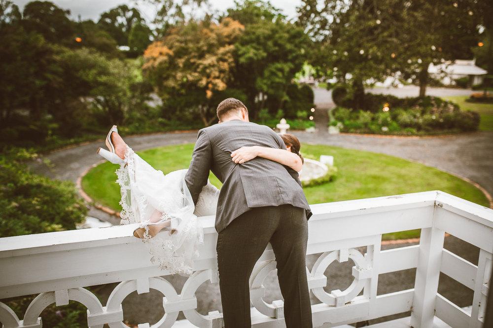 Blog-WEDDING - RYAN + AMY NZ-79.jpg