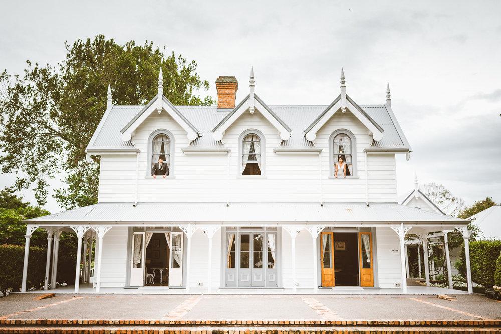 Blog-WEDDING - RYAN + AMY NZ-81.jpg