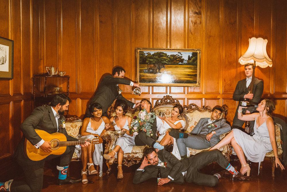 Blog-WEDDING - RYAN + AMY NZ-82.jpg