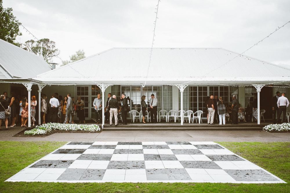 Blog-WEDDING - RYAN + AMY NZ-83.jpg