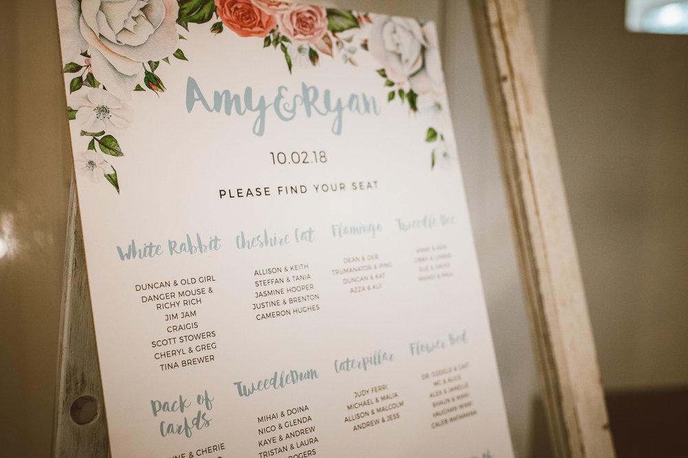 Blog-WEDDING - RYAN + AMY NZ-84.jpg