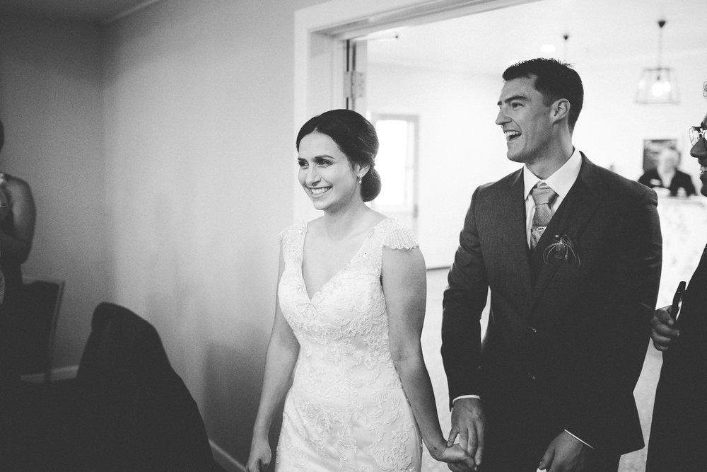 Blog-WEDDING - RYAN + AMY NZ-87.jpg