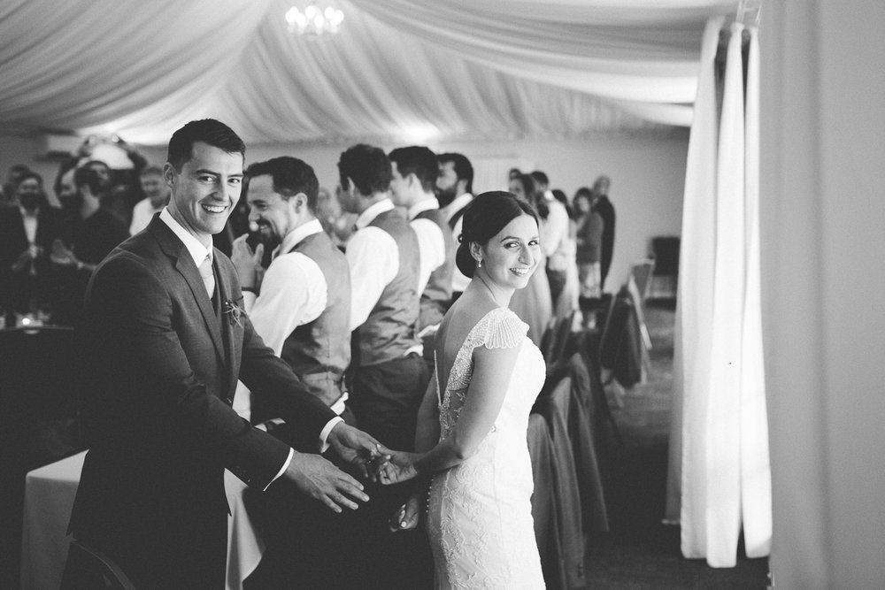 Blog-WEDDING - RYAN + AMY NZ-88.jpg