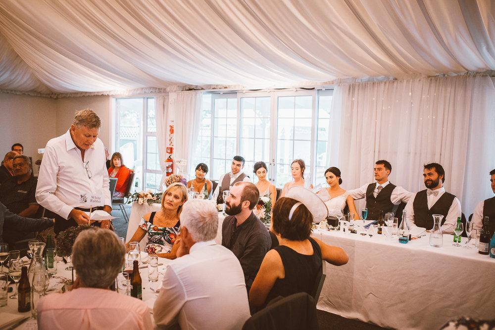 Blog-WEDDING - RYAN + AMY NZ-90.jpg