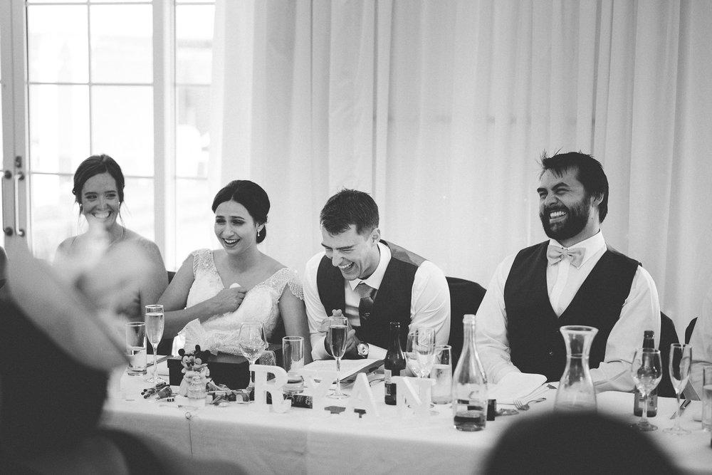 Blog-WEDDING - RYAN + AMY NZ-91.jpg