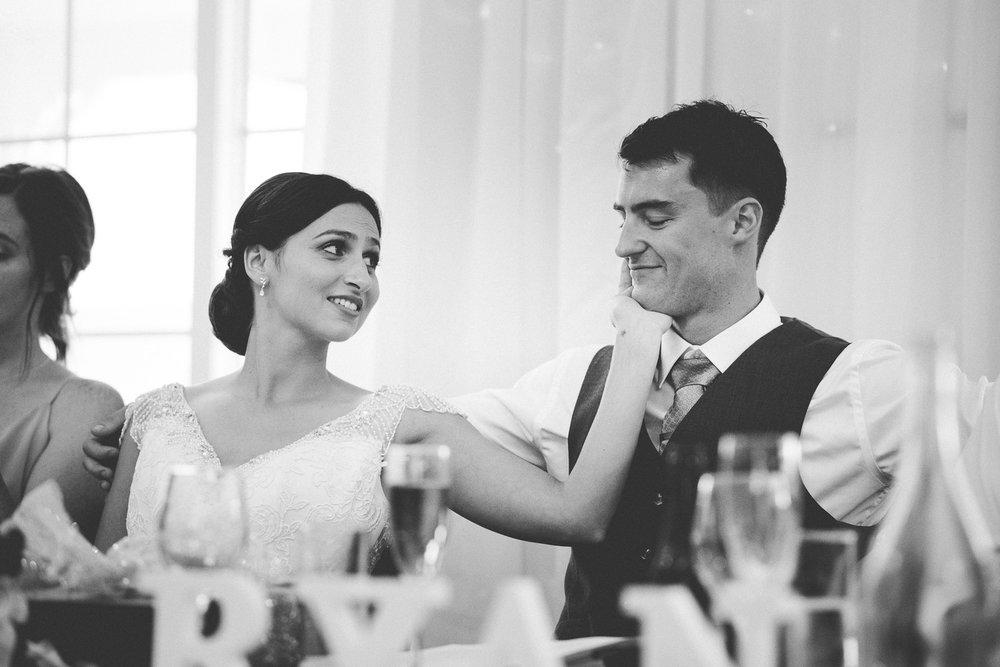 Blog-WEDDING - RYAN + AMY NZ-93.jpg