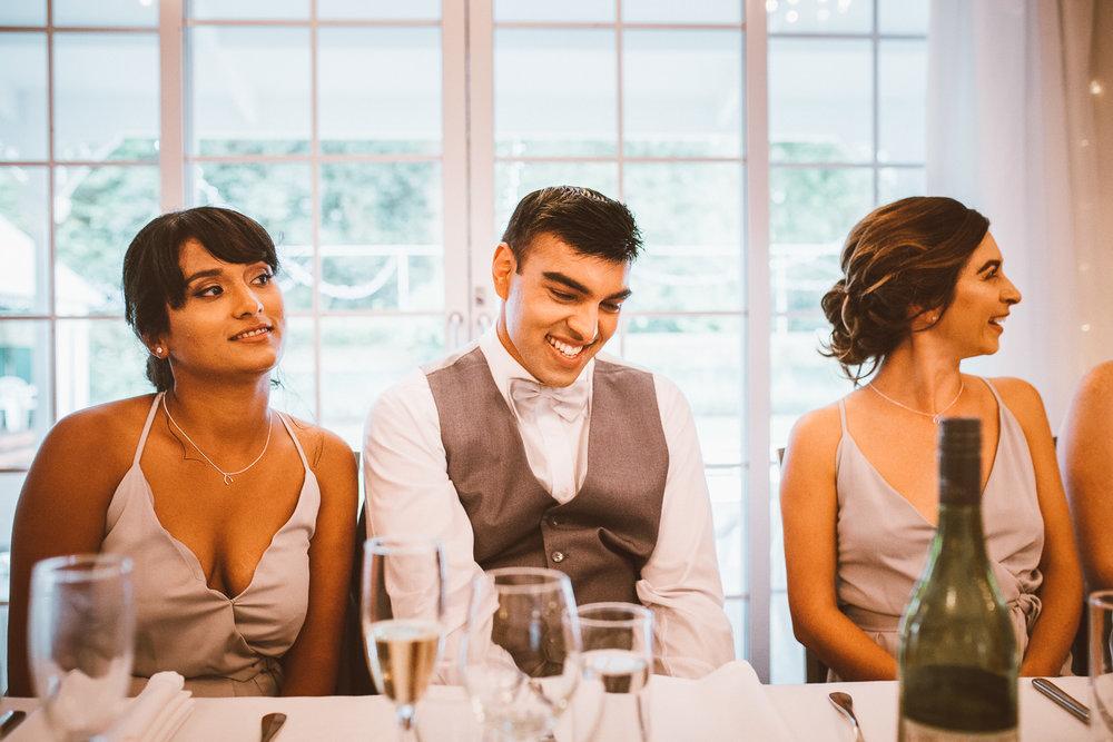 Blog-WEDDING - RYAN + AMY NZ-95.jpg
