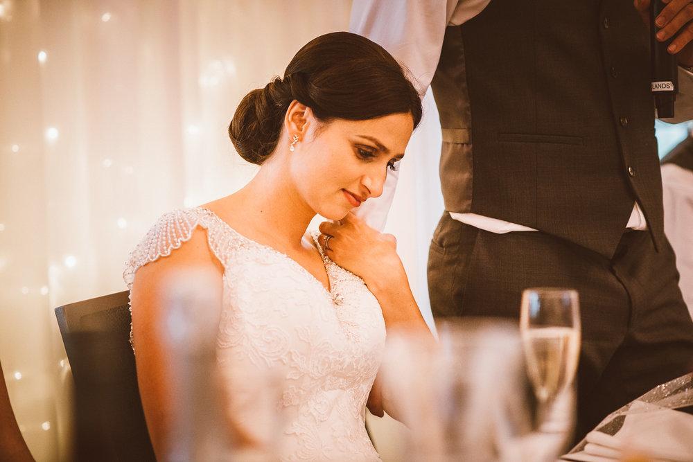 Blog-WEDDING - RYAN + AMY NZ-96.jpg