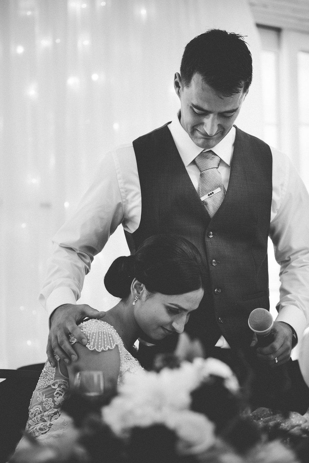 Blog-WEDDING - RYAN + AMY NZ-97.jpg