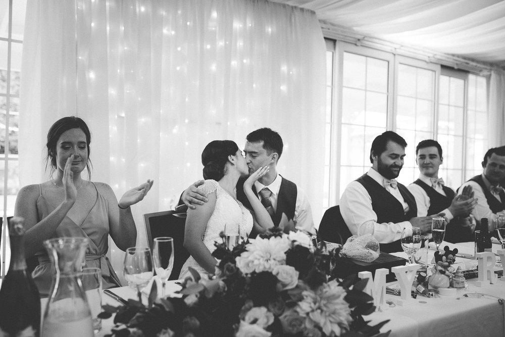 Blog-WEDDING - RYAN + AMY NZ-98.jpg