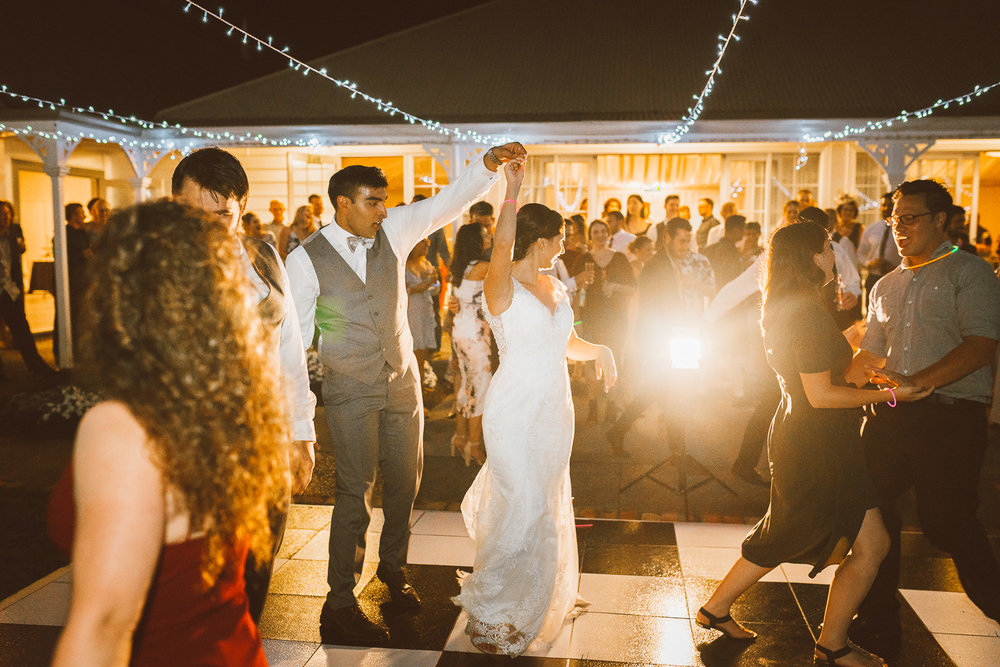 Blog-WEDDING - RYAN + AMY NZ-103.jpg