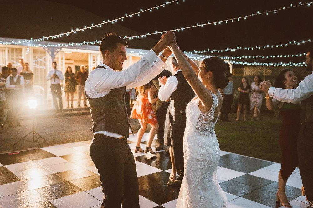Blog-WEDDING - RYAN + AMY NZ-102.jpg
