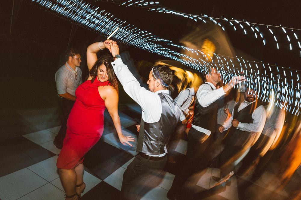 Blog-WEDDING - RYAN + AMY NZ-104.jpg