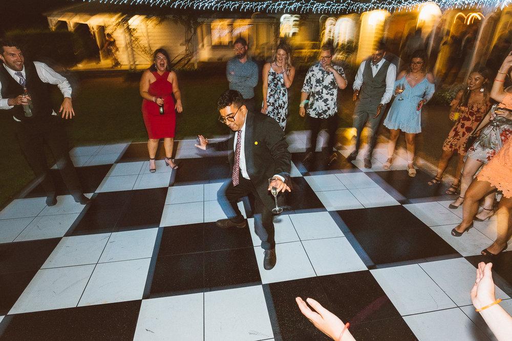 Blog-WEDDING - RYAN + AMY NZ-107.jpg