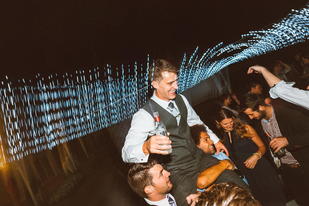 Blog-WEDDING - RYAN + AMY NZ-109.jpg