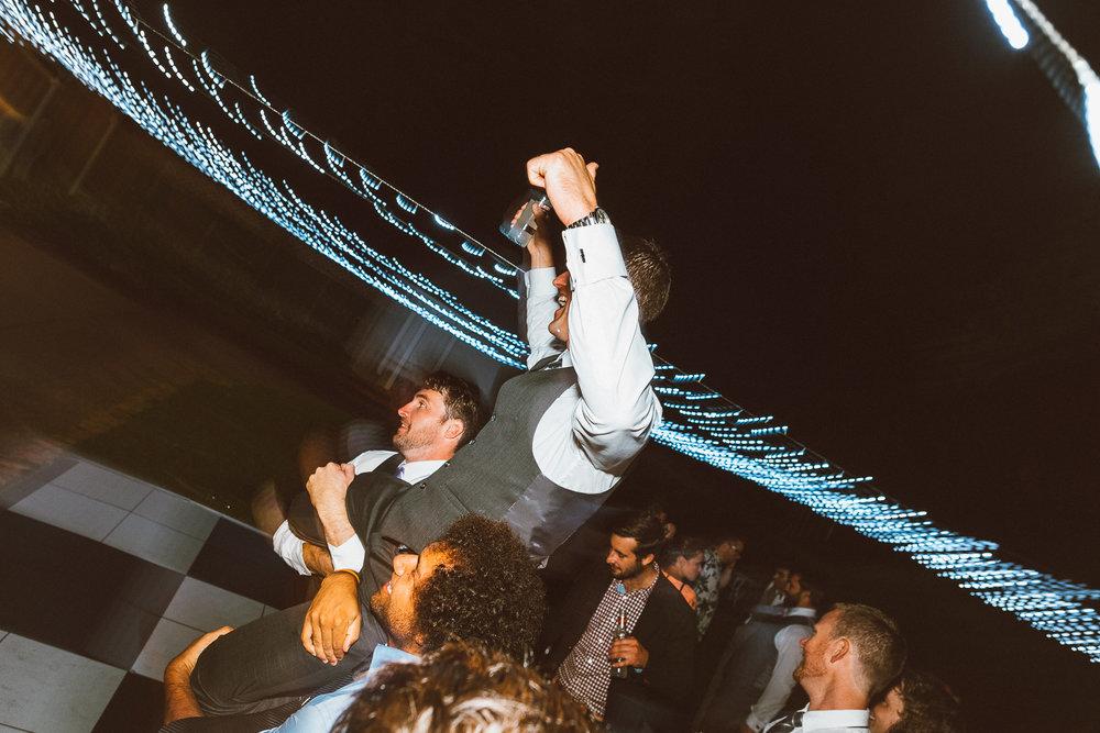 Blog-WEDDING - RYAN + AMY NZ-110.jpg
