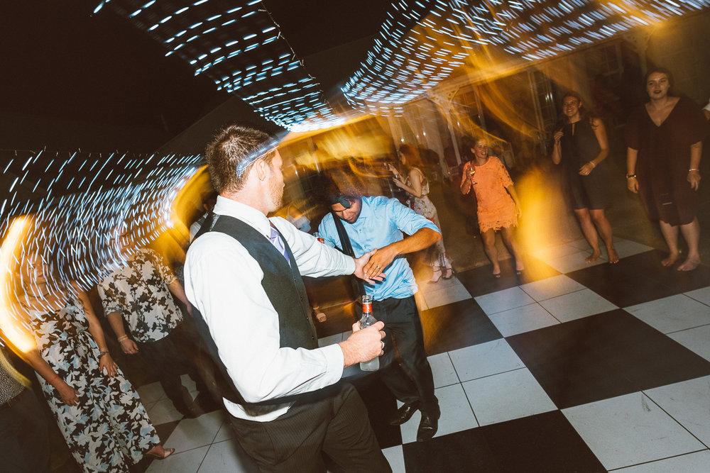 Blog-WEDDING - RYAN + AMY NZ-108.jpg