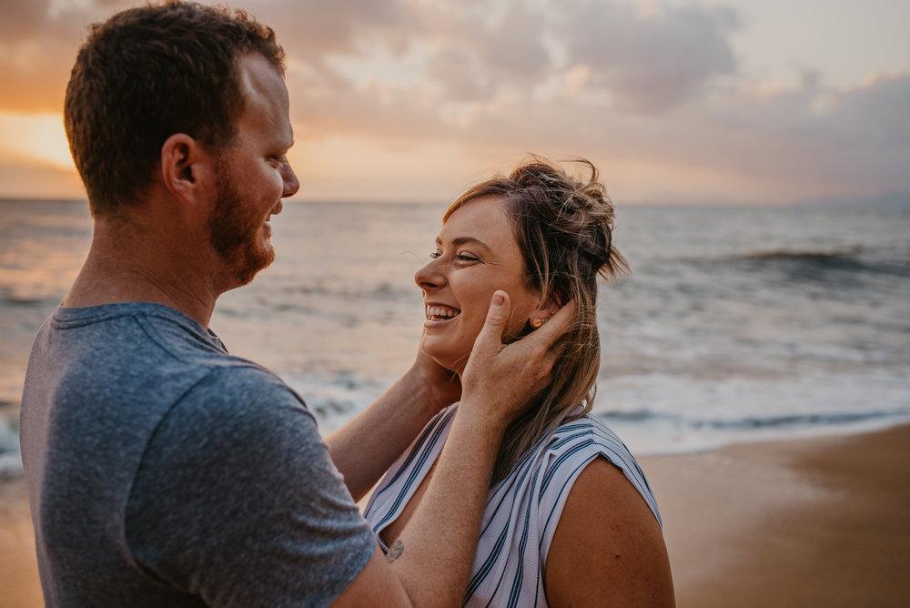 Engagement-Erica+Josh-8.jpg