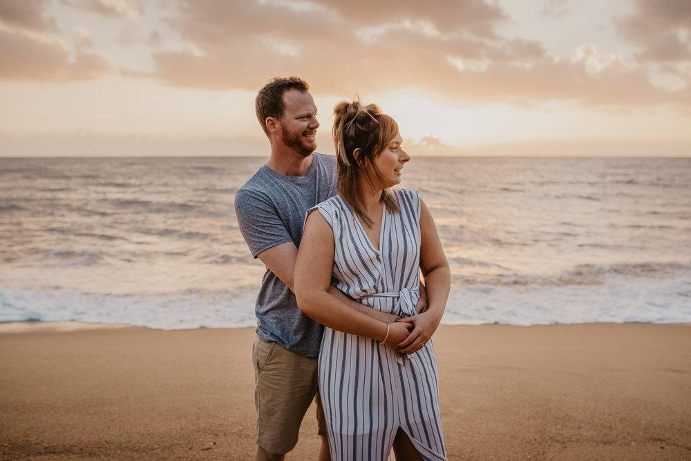 Engagement-Erica+Josh-11.jpg