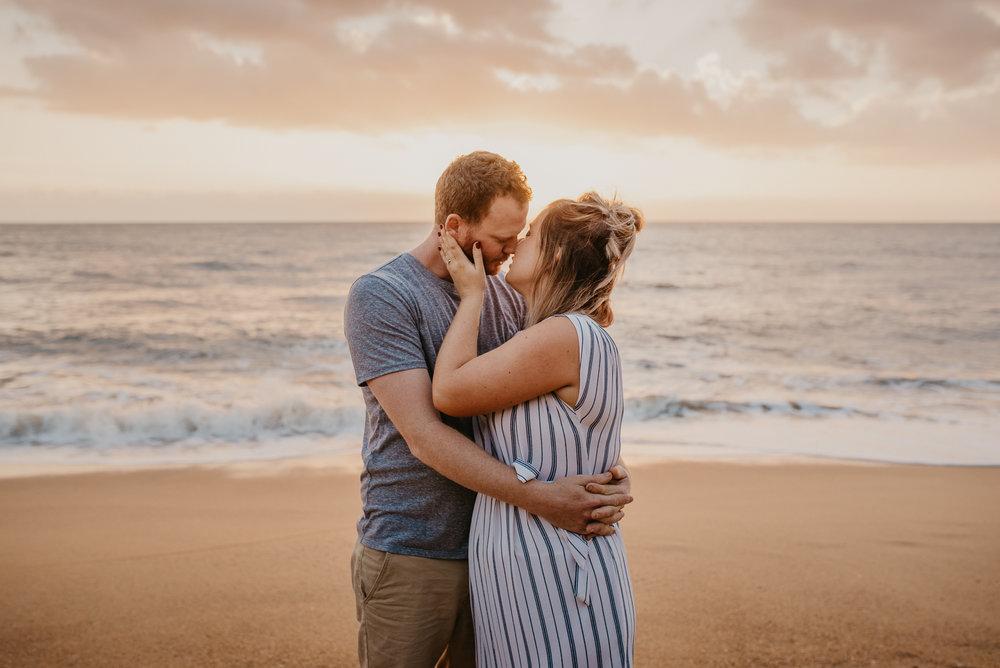 Engagement-Erica+Josh-12.jpg