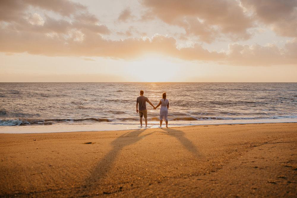 Engagement-Erica+Josh-17.jpg