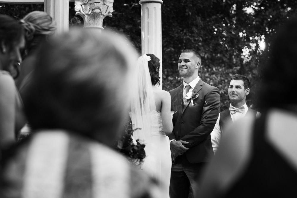 Wedding- Kaitlyn + Chris-28.jpg