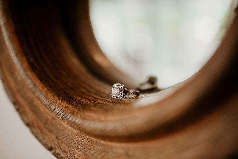 Wedding - Nadia + Gavin-3.jpg