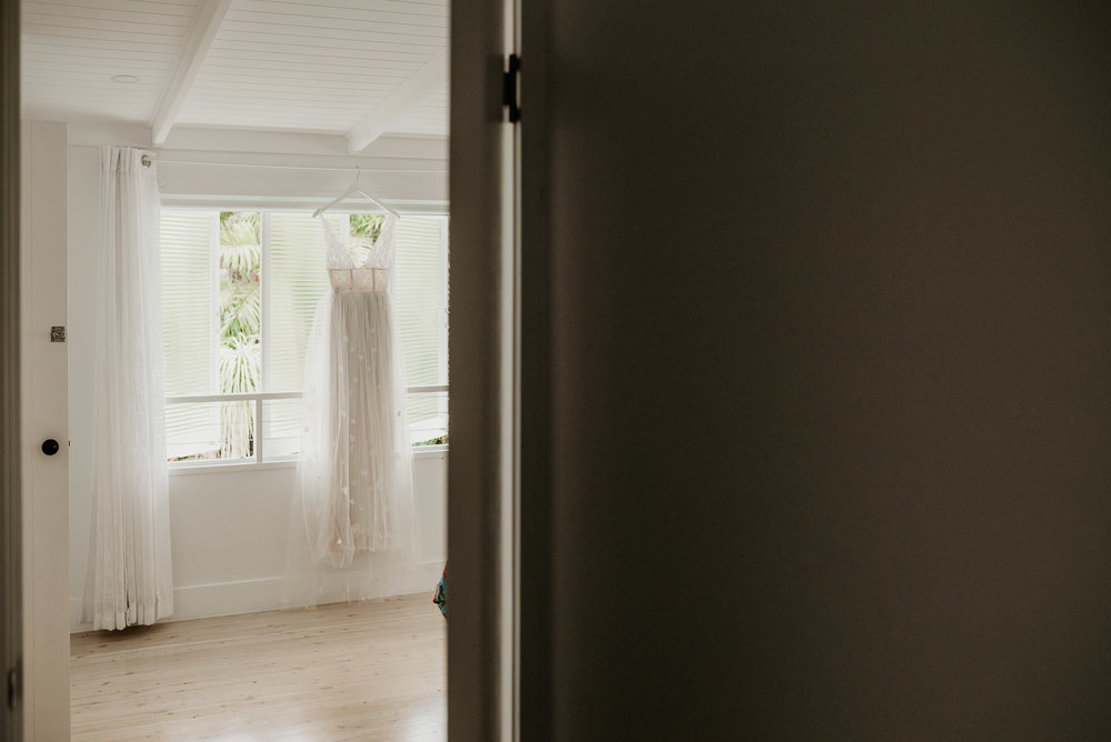 Wedding - Nadia + Gavin-4.jpg
