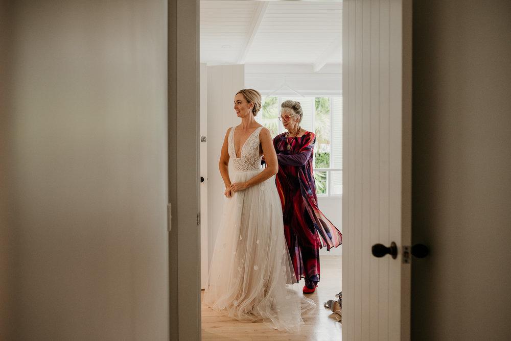 Wedding - Nadia + Gavin-8.jpg