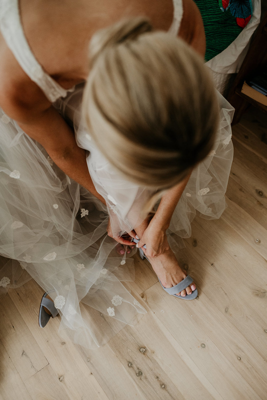 Wedding - Nadia + Gavin-13.jpg
