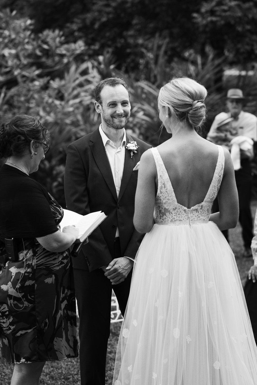 Wedding - Nadia + Gavin-22.jpg