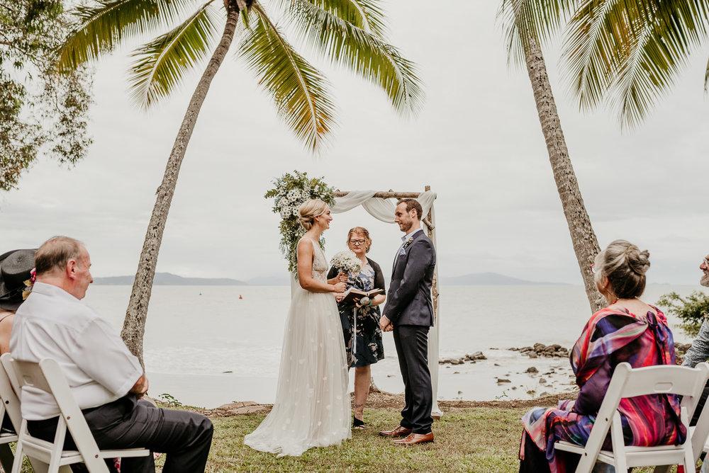 Wedding - Nadia + Gavin-23.jpg