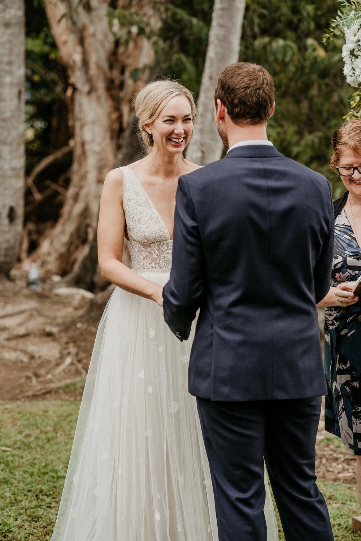 Wedding - Nadia + Gavin-25.jpg